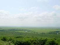 釧路の風景イメージ